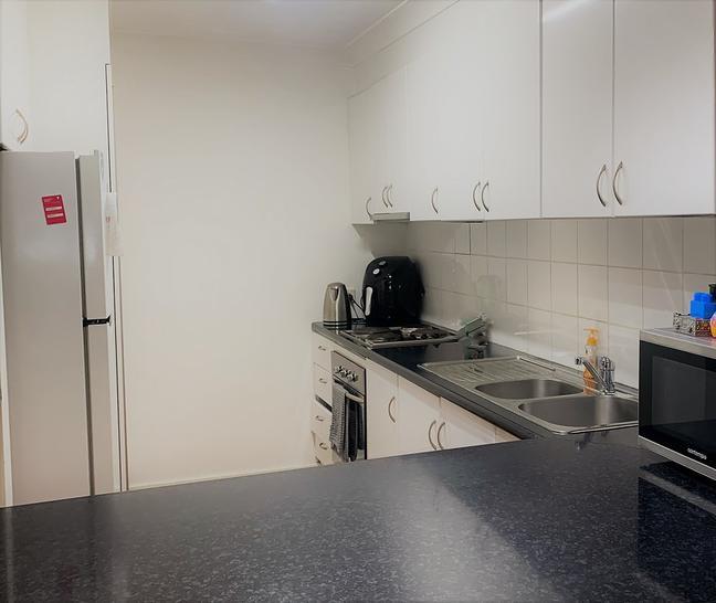 10/26 Willcox Avenue, Singleton Heights 2330, NSW House Photo