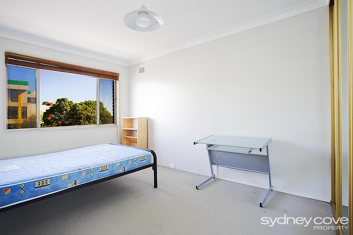 20 Blenheim Street, Randwick 2031, NSW Apartment Photo