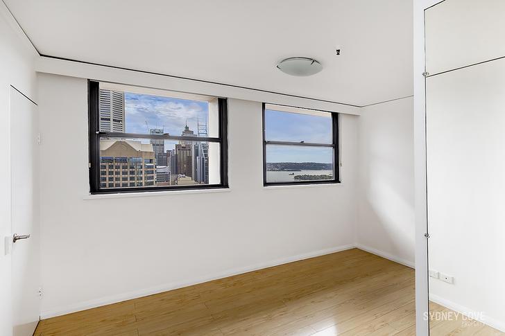 27 Park Street, Sydney 2000, NSW Apartment Photo