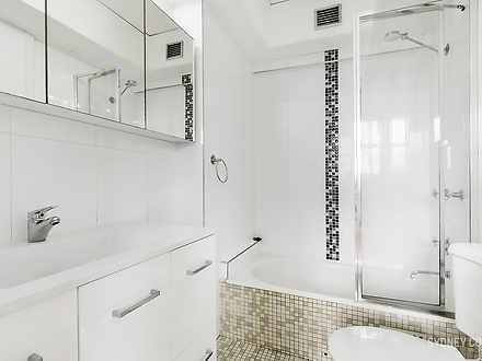 D92be38c6fbc0875936db41b bathroom 1634010036 thumbnail