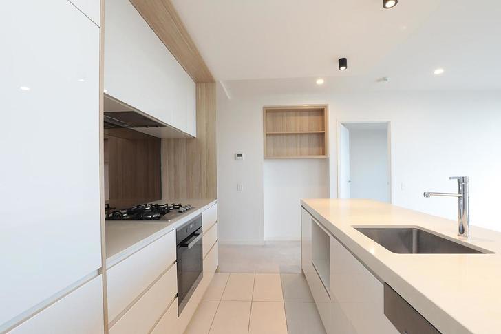 1201/3 Yarra Street, South Yarra 3141, VIC Apartment Photo