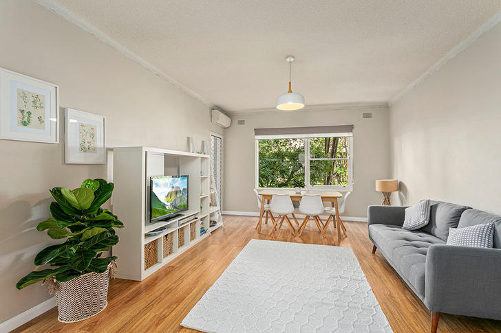 2/149 Russell Avenue, Dolls Point 2219, NSW Apartment Photo