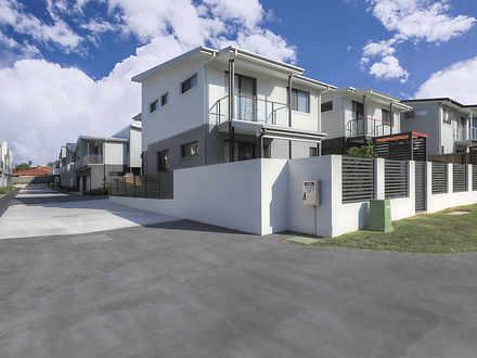 34/27 Sunflower Crescent, Calamvale 4116, QLD Townhouse Photo