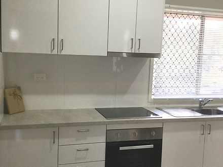 UNIT FOUR Of 53 Maughan Street, Wellington 2820, NSW Duplex_semi Photo