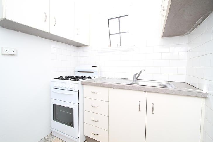 4/278 Enmore Road, Enmore 2042, NSW Apartment Photo