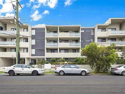 12/8-10 Octavia Street, Toongabbie 2146, NSW Unit Photo