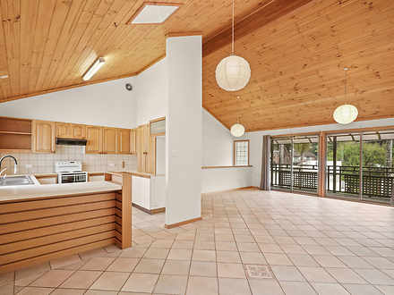 85 Surf Rider Avenue, North Avoca 2260, NSW House Photo