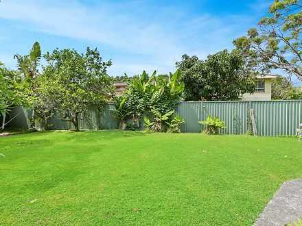 10B Loxton Avenue, Wamberal 2260, NSW Unit Photo