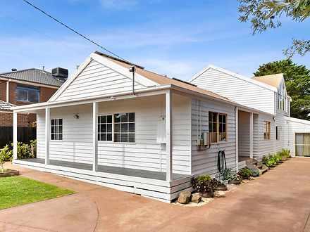 13 Bonnyvale Road, Ocean Grove 3226, VIC House Photo