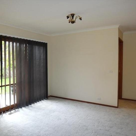 36 Mock Street, Forest Hill 3131, VIC House Photo