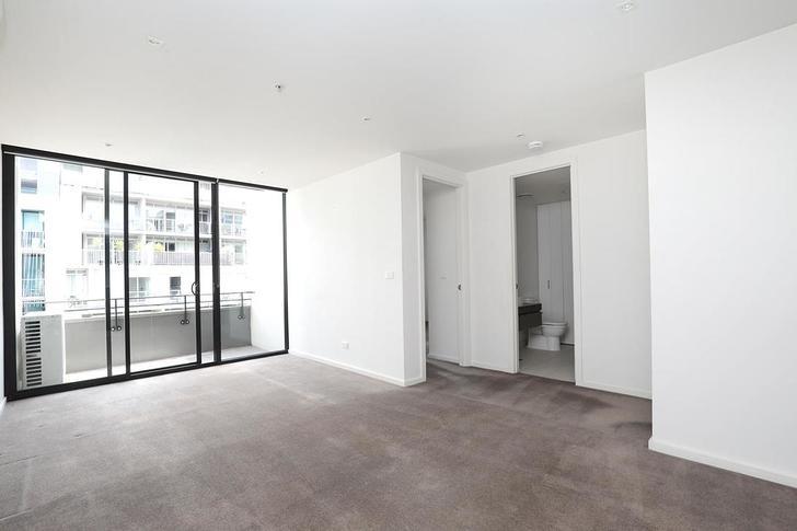 301/52 Nott Street, Port Melbourne 3207, VIC Apartment Photo