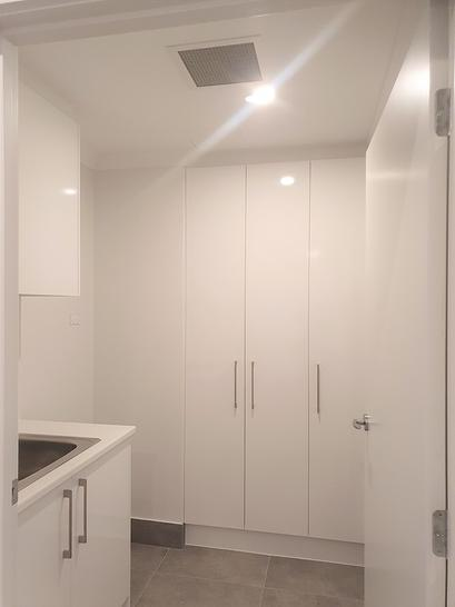 11/290 Sportsmans  Drive, West Lakes 5021, SA Apartment Photo