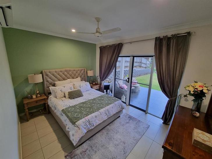 26 Ainscow Drive, Bentley Park 4869, QLD House Photo