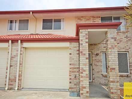 1/21 Albert Street, Eagleby 4207, QLD House Photo