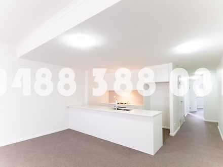 B101/1-3 Charles Street, Canterbury 2193, NSW Apartment Photo