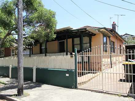 7 Mcgowan Avenue, Marrickville 2204, NSW House Photo