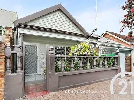 GARDENERS Road, Rosebery 2018, NSW House Photo