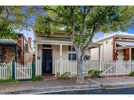 15 Clarke Street, Walkerville 5081, SA House Photo