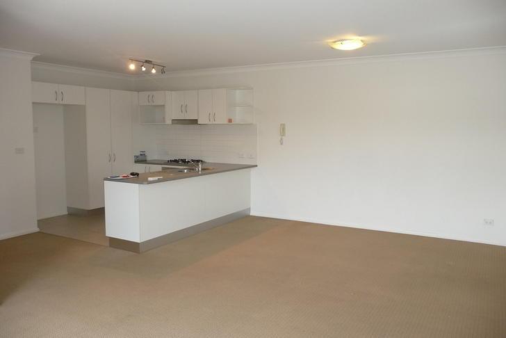 12/727 Main Road, Edgeworth 2285, NSW Unit Photo