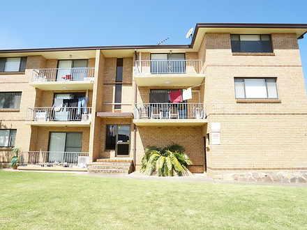 6/6-8 Fairlight Avenue, Fairfield 2165, NSW Unit Photo