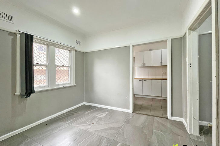 70 Cardigan Street, Guildford 2161, NSW House Photo