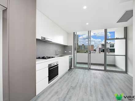 2/128 Parramatta Road, Camperdown 2050, NSW Other Photo