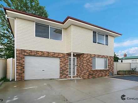 113B Beresford Avenue, Beresfield 2322, NSW House Photo
