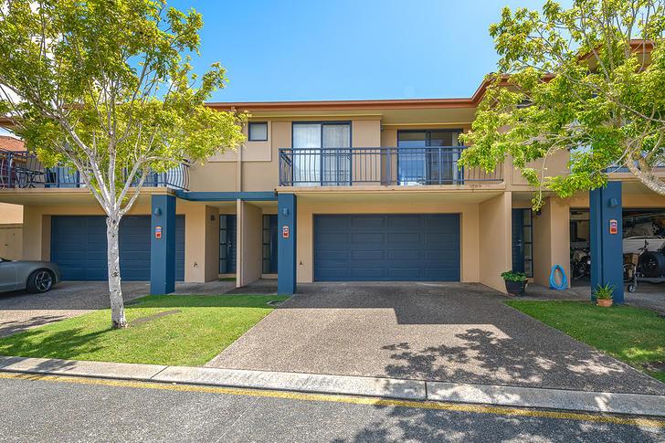 36/4 University Drive, Robina 4226, QLD House Photo