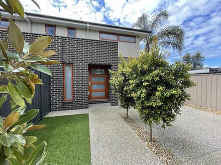 56B Thomas Mitchell Drive, Wodonga 3690, VIC House Photo