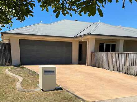 1/37 Whitehaven Drive, Blacks Beach 4740, QLD House Photo