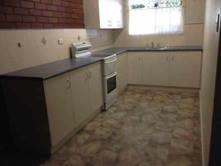 1/2 Frideswide Street, Goondiwindi 4390, QLD Unit Photo