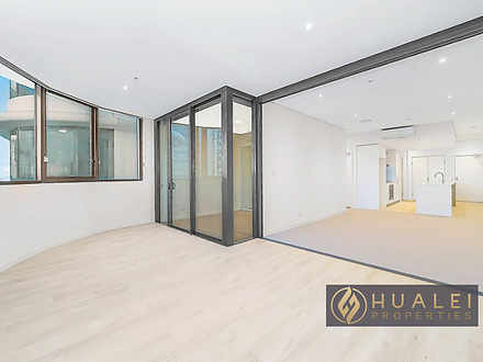 604/11 Wentworth Place, Wentworth Point 2127, NSW Apartment Photo