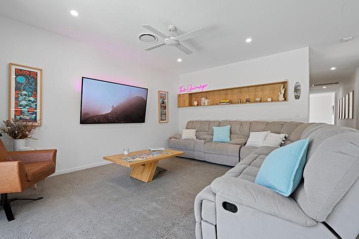 9 Moss Crescent, Caloundra West 4551, QLD House Photo