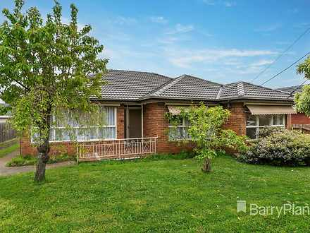 10 Keir Avenue, Doncaster East 3109, VIC House Photo