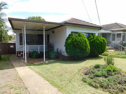 28 Gray Crescent, Yagoona 2199, NSW House Photo