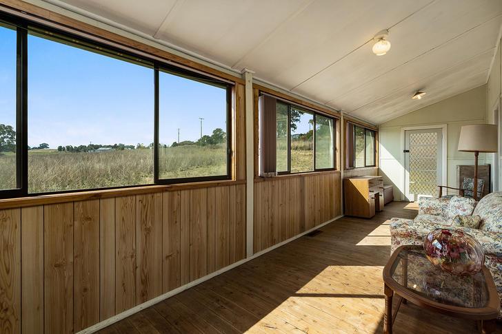 32 Euchareena Road, Molong 2866, NSW House Photo