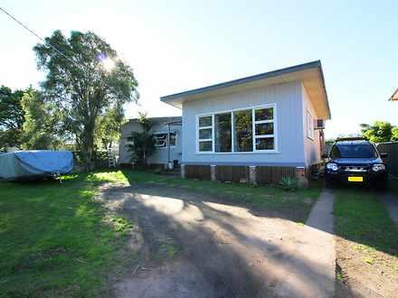 468 Wingham Road, Taree 2430, NSW House Photo