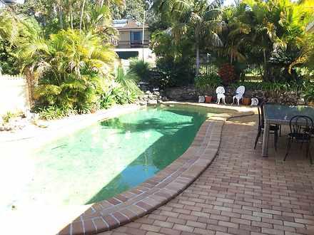 39 Antrim Street, East Ballina 2478, NSW House Photo