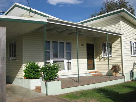 122 Whitehill Road, Eastern Heights 4305, QLD House Photo