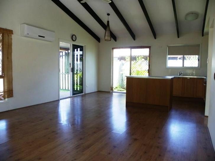 1/47 Monmouth Street, Eagleby 4207, QLD House Photo