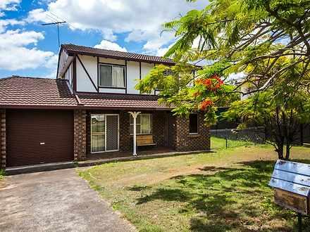 22 Pearl Street, Slacks Creek 4127, QLD House Photo