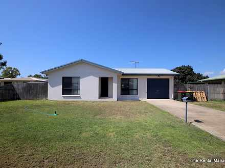 38 Constance Drive, Kelso 4815, QLD House Photo