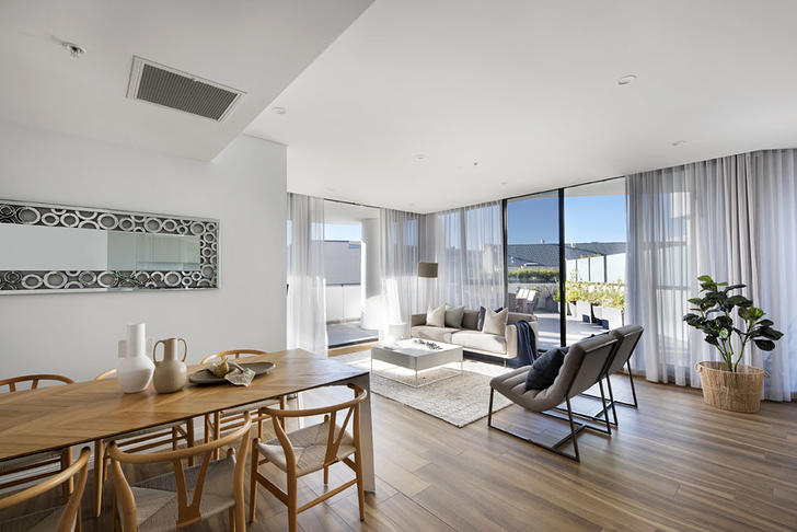 427/17 Howard Avenue, Dee Why 2099, NSW Apartment Photo