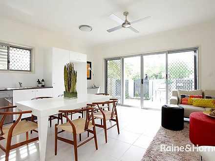 2/80 Lawson Street, Morningside 4170, QLD Apartment Photo
