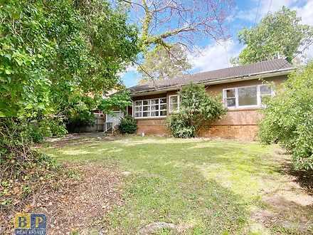 11 Meryll Avenue, Baulkham Hills 2153, NSW House Photo