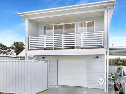 1A King Street, Stockton 2295, NSW Unit Photo