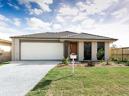 10 Steves Way, Coomera 4209, QLD House Photo