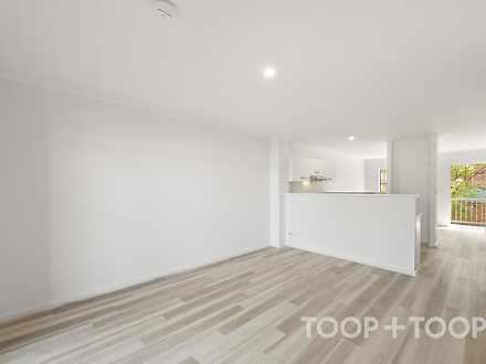 14D/17 Eden Street, Adelaide 5000, SA Apartment Photo