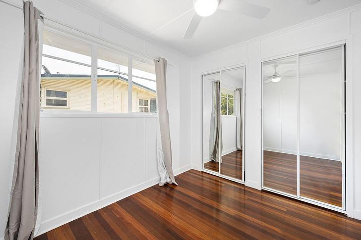 43 Bray Road, Lawnton 4501, QLD House Photo