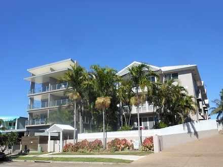 7/106-107 The Strand, North Ward 4810, QLD Unit Photo
